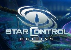 Ролевой экшен Star Control: Origins вернулся в Steam