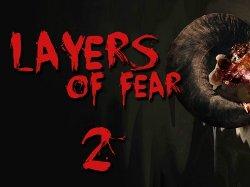 Авторы Layers of Fear 2 поделились видеодневником и данными о процессе работы над проектом