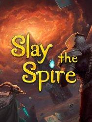 Slay the Spire (2019/Лицензия) PC