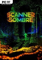 Scanner Sombre (2017/Лицензия) PC