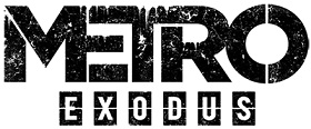 Metro: Exodus - Gold Edition (2019) (RePack от xatab) PC