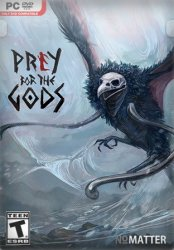 Praey for the Gods (2019) (RePack от SpaceX) PC