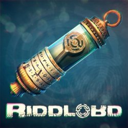 Riddlord: The Consequence (2019/Лицензия) PC