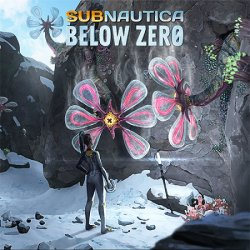 Subnautica: Below Zero (2019) (RePack от xatab) PC