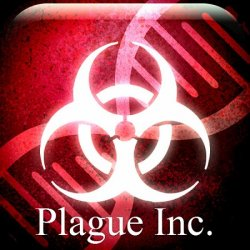 [Android] Plague Inc. (2019)