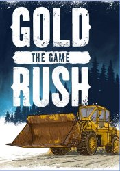Gold Rush: The Game (2017) (RePack от xatab) PC