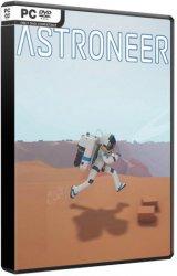 Astroneer (2016/Лицензия) PC