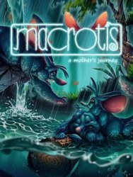 Macrotis: A Mother's Journey (2019/Лицензия) PC