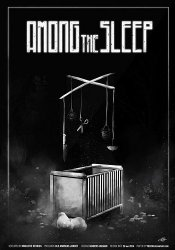 Among the Sleep: Enhanced Edition (2014) (RePack от xatab) PC