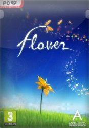 Flower (2019) (RePack от SpaceX) PC
