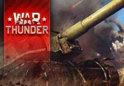 War Thunder совсем скоро пополнится новой бронетехникой конца 20 века