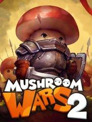 Mushroom Wars 2 (2017) (RePack от SpaceX) РС