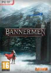 Bannermen (2019) (RePack от SpaceX) PC