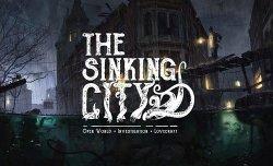 Релиз хоррора The Sinking City отложили до мая
