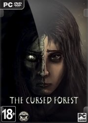 The Cursed Forest (2019/Лицензия) PC