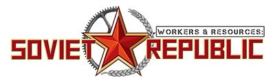 Workers & Resources: Soviet Republic (2019) (RePack от xatab) PC