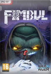 Fimbul (2019) (RePack от SpaceX) PC