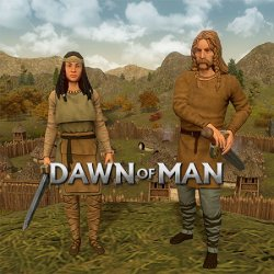 Dawn of Man (2019) (RePack от xatab) PC