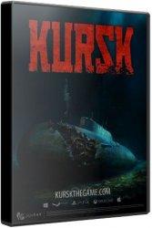 Kursk (2018/Лицензия) PC