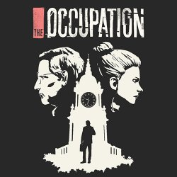 The Occupation (2019/Лицензия) PC