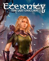 Eternity: The Last Unicorn (2019) (RePack от SpaceX) PC