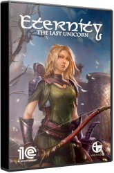 Eternity: The Last Unicorn (2019) (RePack от xatab) PC