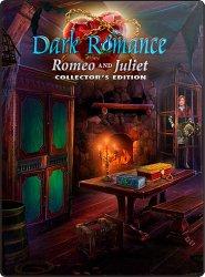 Мрачная история 6: Ромео и Джульетта (2017) PC