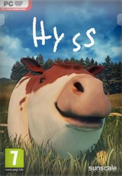 Hyss (2018) (RePack от SpaceX) PC