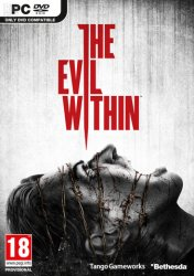 The Evil Within: The Complete Edition (2014) (RePack от FitGirl) PC