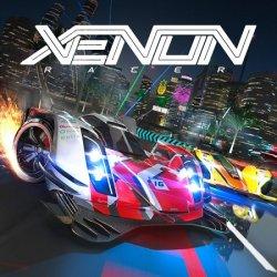Xenon Racer (2019/Лицензия) PC