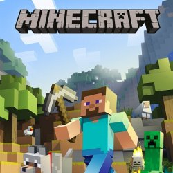 [Android] Minecraft + Mod (2019)