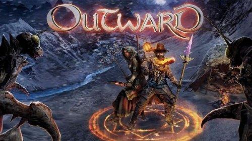 Outward (2019) (RePack от Pioneer) PC