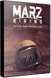 MarZ: Tactical Base Defense (2019) (RePack от xatab) PC