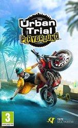Urban Trial Playground (2019/Лицензия) PC