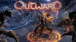 Outward - The Soroboreans (2019) (RePack от Pioneer) PC