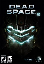 Dead Space 2: Collector's Edition (2011) (RePack от FitGirl) PC