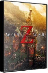 World War Z - Goty Edition (2019) (RePack от xatab) PC