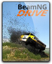 BeamNG: Drive (2013/RePack) PC
