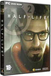 Half-Life 2: Complete Edition (2004-2007) (RePack от xatab) PC