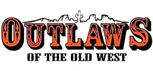 Outlaws of the Old West (2019/RePack) PC