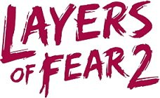 Layers of Fear 2 (2019) (RePack от xatab) PC
