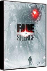 Fade to Silence (2019) (RePack от xatab) PC