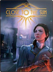 Close To The Sun (2019/Лицензия) PC