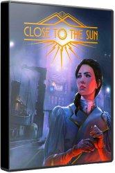 Close to the Sun (2019) (RePack от xatab) PC
