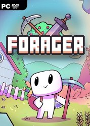 Forager (2019) (RePack от Pioneer) PC