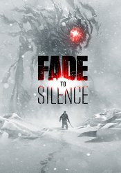 Fade to Silence (2019/Лицензия) PC