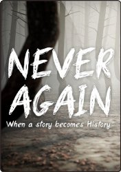 Never Again (2019) PC