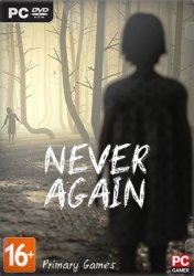 Never Again (2019) (RePack от Other's) PC