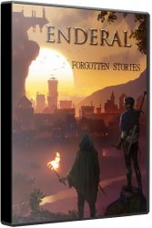 Enderal: Forgotten Stories (2019/Steam-Rip) PC