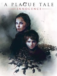 A Plague Tale: Innocence (2019) (RePack от SpaceX) PC